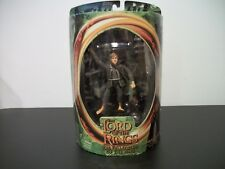"Adult Collector Lord Of The Rings ""Samwise Gamgee"""