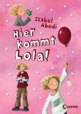 Deutsche Erstlesebücher mit Mädchenroman-Thema ab 9-12 Jahren
