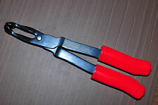 Schley 92350 Narrow Access Valve Stem Seal Removal Pliers Made in USA