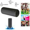 Ultimate Ears Ue Megaboom Lautsprecher Bluetooth Tragbar Wasserdicht