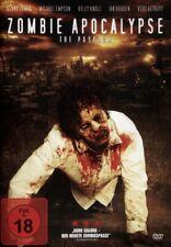 Zombie Apocalypse - The Payback - DVD - Neu und originalverpackt in Folie