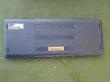 Aufbewahrungsbox für Garant Messschieber 412616 IP67