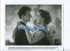 Aidan Quinn Elizabeth Perkins Avalon Original Glossy Press Movie Still Photo