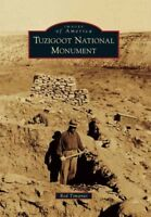 Tuzigoot National Monument, Paperback by Timanus, Rod, Brand New, Free shippi...
