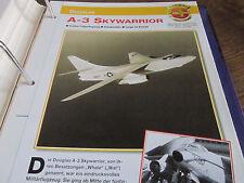 Faszination 4 62 Douglas A 3 Skywarrior Trägerflugzeug