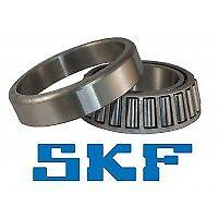 33220 SKF Metric Taper Bearing