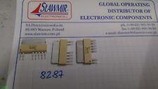 Sharp PC920 OptoCoupler SIP10-7 Lot-2pcs