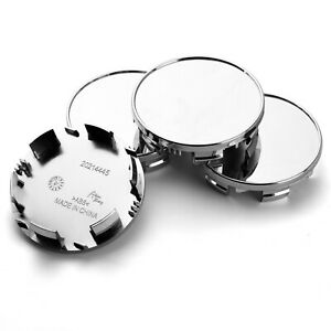 4pcs 85mm/78mm Wheel Center Cap For 2004-2012 Titan Armada #40342-7S500