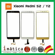Recambios pantalla-digitalizador Para Xiaomi Redmi 2 para teléfonos móviles Xiaomi