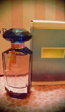 New Very Sexy Now Eau de Parfum Spray by Victoria's Secret ~ 1.7 oz