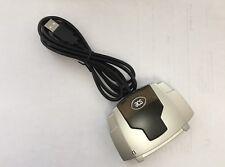 ACS / ACR-38U-A1 Contact Smart Card Reader