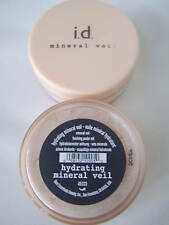 id BARE ESCENTUALS HYDRATING MINERAL VEIL LARGE -FLS 7g