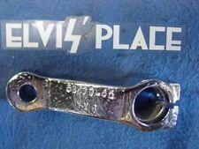Harley passenger footpeg mount Shovelhead FL FX EP5596