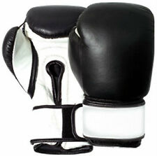 Gs Boxing gloves sparring punch bag training mitts mma Pu leather Fight Gloves