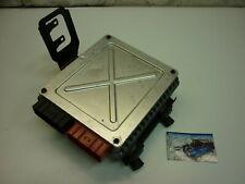 Classic Mini Rover MPI Engine ECU A+ Series Injection - MKC104292 2JD040Y97