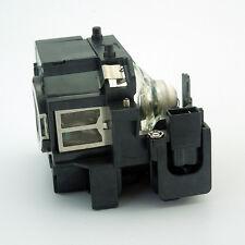 Projector Lamp ELPLP50/V13H010L50 for Epson EB-824/EB-825/EB-826W/EB-84/EB-84e