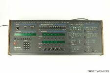 Oberheim Xpander Restored & Future-Proofed midi synthesizer Vintage Synth Dealer