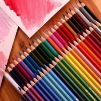 Professional Drawing Color Pencil Artist Pencils Art Supplies for Write Drawing