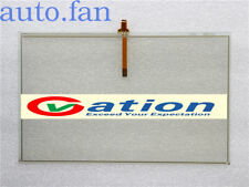 One For AMT9558 91-09558-000 Touch Screen Digitizer Glass
