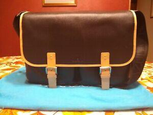 Moroccan leather bag leather laptop bag Women Tote bag personnalisable Messenger bag of holding Tote bag noir Leather diaper bag