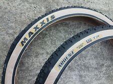 Maxxis Ardent - Folding EXO TR - SKINWALL Moutain Bike MTB Tyre Tubeless