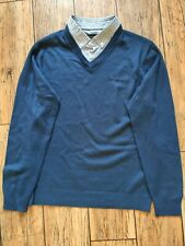 Pierre Cardin Sweater Size L