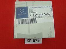 Válvula Transductor de presión/Mercedes-Benz W169 A180 CDi ETC A 006 153 66 28