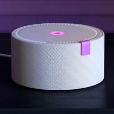 "Yandex MINI Station White Smart Speaker with Alice ""FAST Shipping"""
