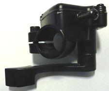 Daumengas Hebel Miniquad Quad Pocketquad aus Metall NEU