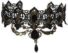 Runde Modeschmuck-Halsketten & -Anhänger mit Perle