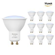 Ampoules LED GU10 pour la maison