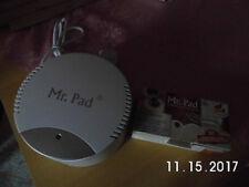 Mr. Pad Padmaschine Padmaker mit Papierfiltern für Pad Kaffeemaschinen Original