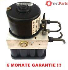 BMW 3 E46 Hydraulikblock Hydroaggregat ASC DSC ABS 6765452 6765454 6M GARANTIE