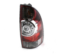 TOYOTA TACOMA N220 Rear Right Taillight 8155004160 NEW GENUINE