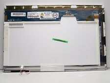 "PANTALLA SCREEN LCD  LED 15,4"" CLAA154WA05A V4"