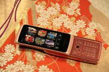 Étuis, housses et coques Sony pour téléphone mobile et assistant personnel (PDA) Sony