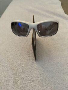 Spiuk Neymo Polarized Sunglasses