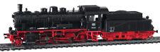 L 131561 Liliput H0 Dampflok BR 56.2-8 DB EP III DC