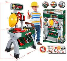 Attrezzi lavoro giocattolo | Acquisti Online su eBay