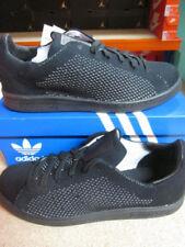 Ropa, calzado y complementos adidas color principal negro