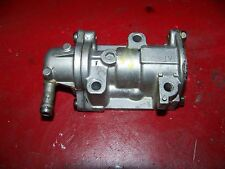 94 95 96 97 Honda Accord CRV Prelude Fast Idle Air Control Bypass Valve OEM