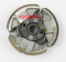 KTM 50 KTM50 complete Clutch Pad JUNIOR SR 50 50CC 50SX SX PRO LC Bikes