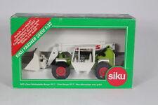 Siku SK3455 Claas Ranger 911T, 1:32 Scale.