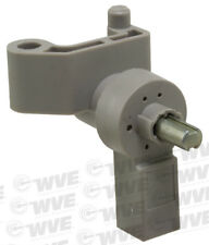 Parking Brake Switch WVE BY NTK 1S3613