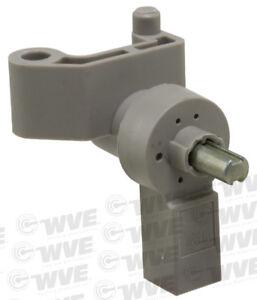 Parking Brake Switch WVE BY NTK 1S3613