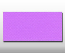 Acryl ONE STROKE Farben 15ml  Malfarben Farbe Lila  Nail Art #00507-17