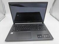 Acer Aspire A515-55T Intel i5 8GB DDR4 Windows 10 256GB SSD - CL4579