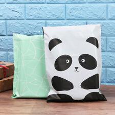 Bags Cartoon Envelope Shipping Envelopes Transport Packaging Mailing Bag