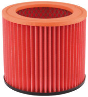 Genuine DRAPER Filter Assembly 86038