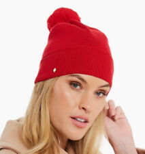 c8356f2d3a3 kate spade new york Beanie Hats for Women for sale